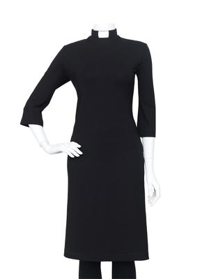 ADA-dress black