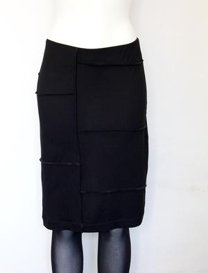 NO-WASTE-SKIRT