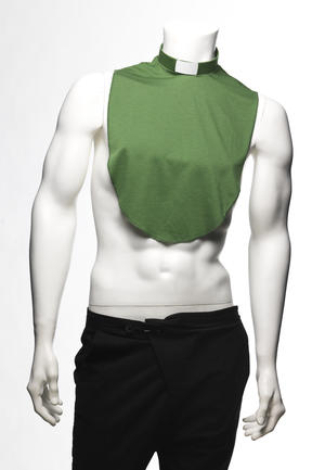 NOA green