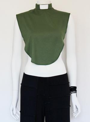 LEA-grön